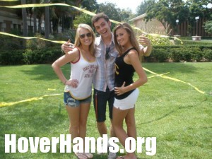 photo 300x225 USC Hover Hands